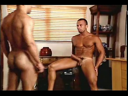Czech gay movies